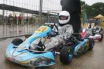 22.03.2015 • 1. karting dirka za International Sportstil in Sportstil Cup 2015 • Jesolo (I) • IMG_2633.jpg