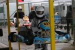 22.03.2015 • 1. karting dirka za International Sportstil in Sportstil Cup 2015 • Jesolo (I) • IMG_2693.jpg