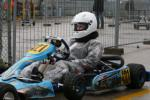 22.03.2015 • 1. karting dirka za International Sportstil in Sportstil Cup 2015 • Jesolo (I) • IMG_2699.jpg